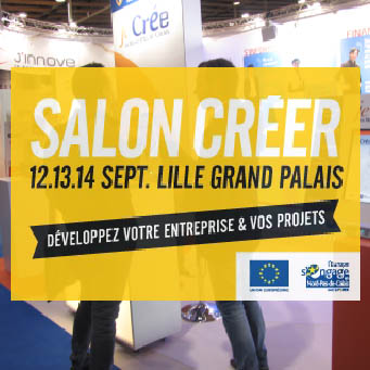 urbik_salon_creer_2016_lille