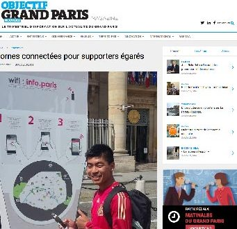 bore_information_connectee_grand_paris