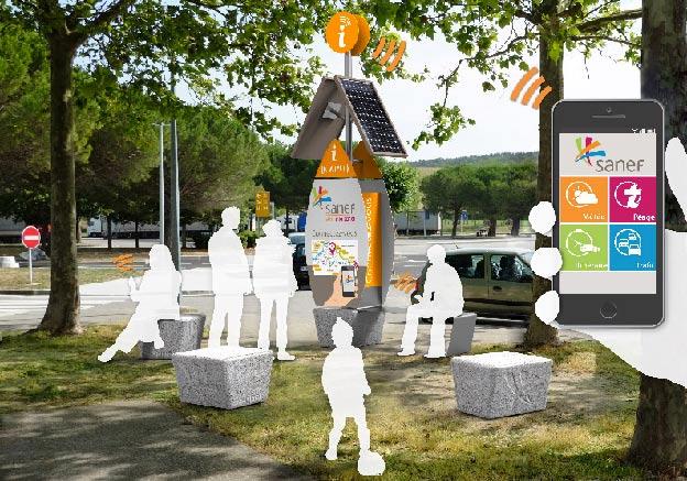 borne_connectée_information_numerique_info_autoroute