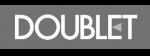 logo-pour-site-urbik9