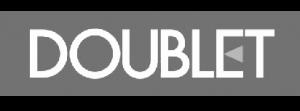 logo-doublet