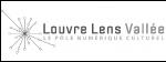 mobilier_urbain_connecte_louvre_lens