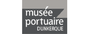 mobilier_urbain_connecte_musee