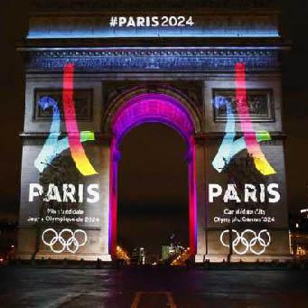 paris_2024_connecte_etourisme